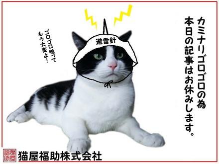 佐々木・カミナリのコピー.jpg