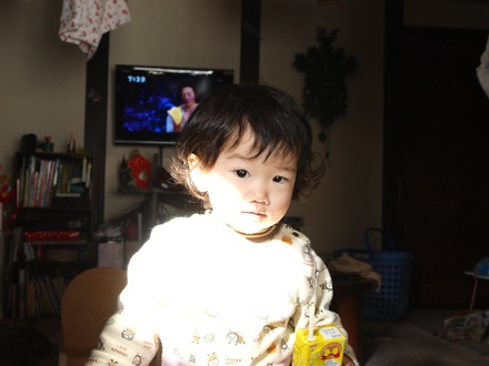 PC016119+1.jpg