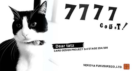 No,254 7777count.jpg